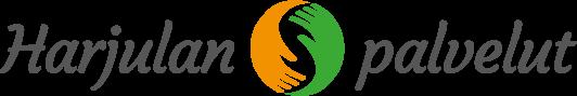 Harjula logo
