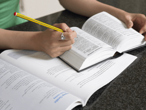 kielet - kieliopinnot - kansalaisopisto