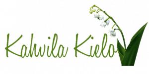 Kahvila Kielo