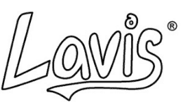 Lavis - lavatanssijumppa - liikunta