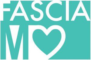Lahden Harjulassa järjestetään FasciaMe -kursseja.